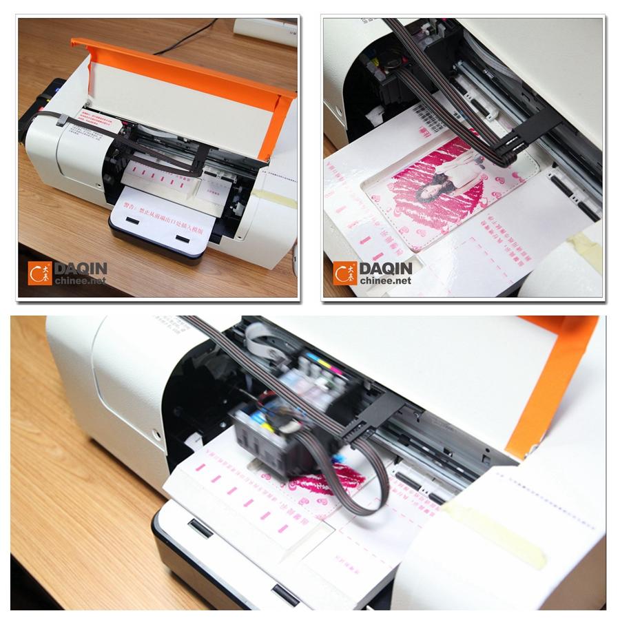 online retailer c0a7f 17486 Custom Mobile Case Mini-Printer – Custom mobile case machine ...