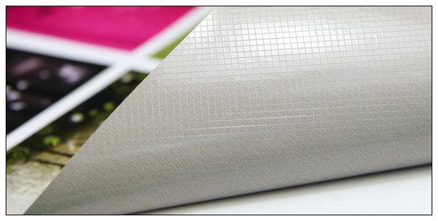3M white film for printing02