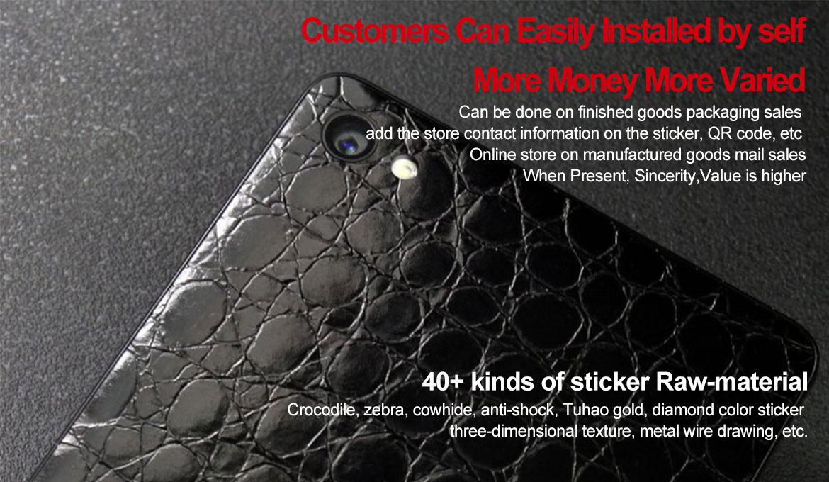 Customers-Can-Easily-Installed-by-self,-More-Money-More-Varied