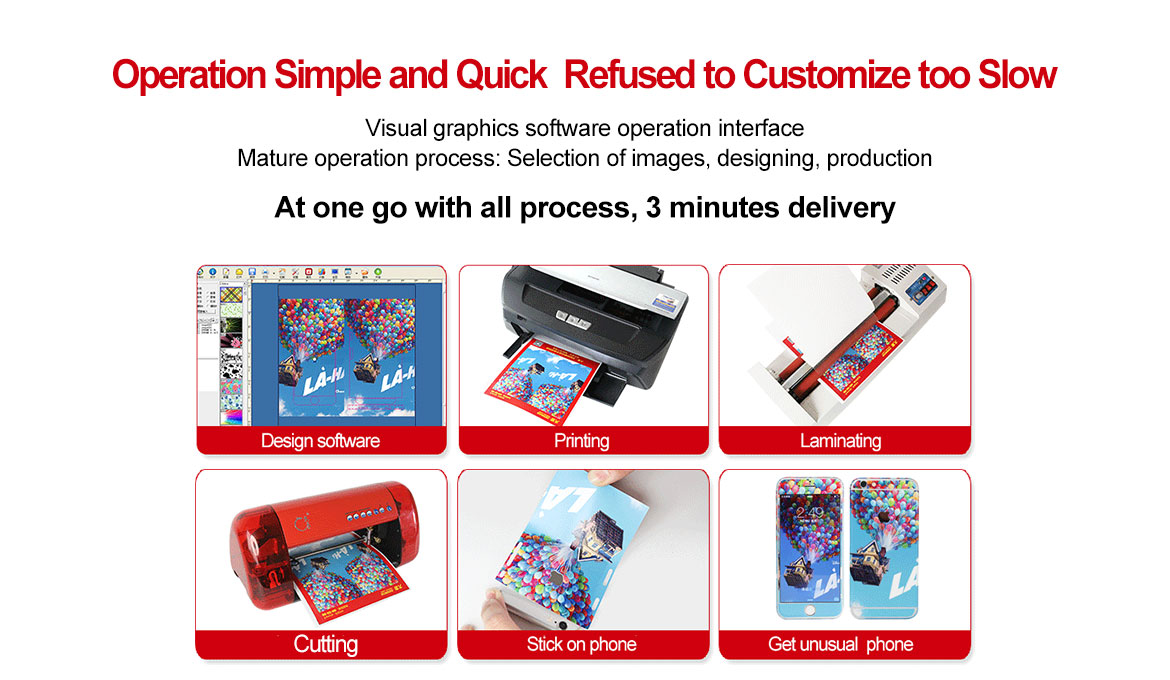 Operation-Simple-and-Quick--Refused-to-Customize-too-Slow