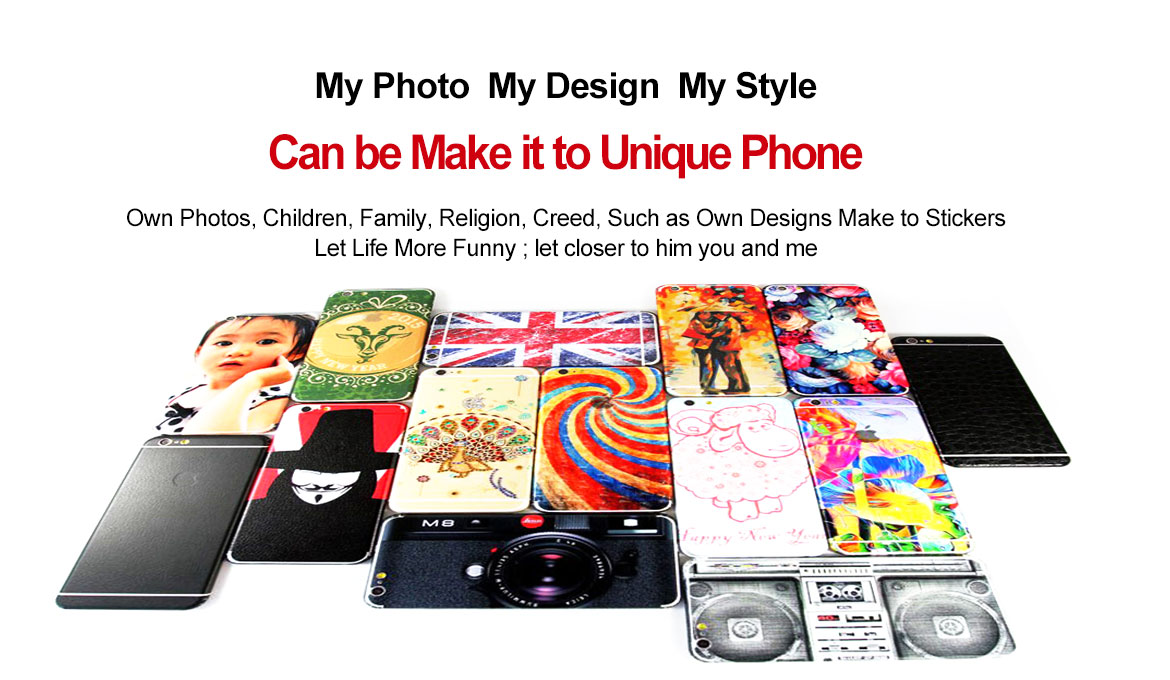 Design Mobile Cover With Customized Mobile Skin Design Software Chinee Over Blog Com