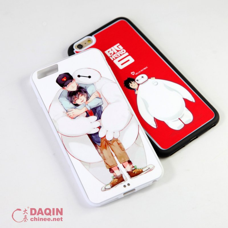 custom iPhone 6 case, DIY iphone 6 case, iphone 6 case, iphone 6 cover