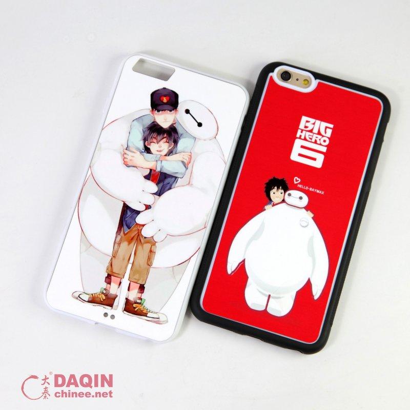 diy phone cover, diy phone case, diy iphone 6 case
