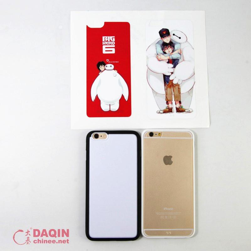 mobile sticker, mobile case sticker, mobile case skin, mobile cover skin,custom mobile cover