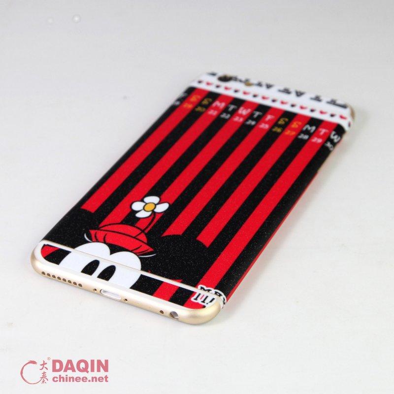 iphone 6 skins, iphone 6 sticker