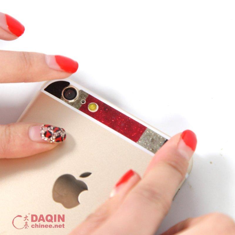 iphone sticker, iphone skin