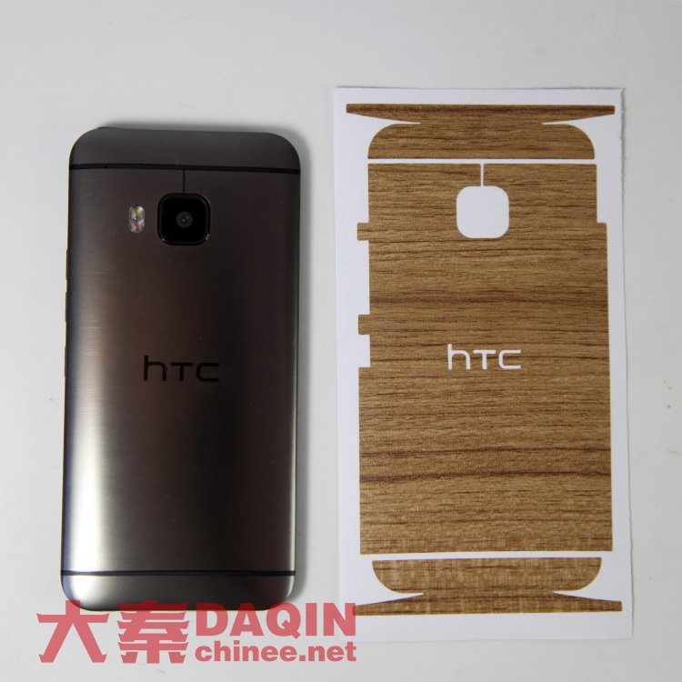 wood grain sticker,htc one m9 wood grain,wood grain htc m9,custom skins
