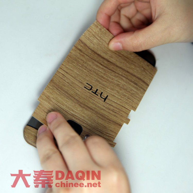 wood grain skins,wood grain, wood grain sticker,wood grain mobile skins