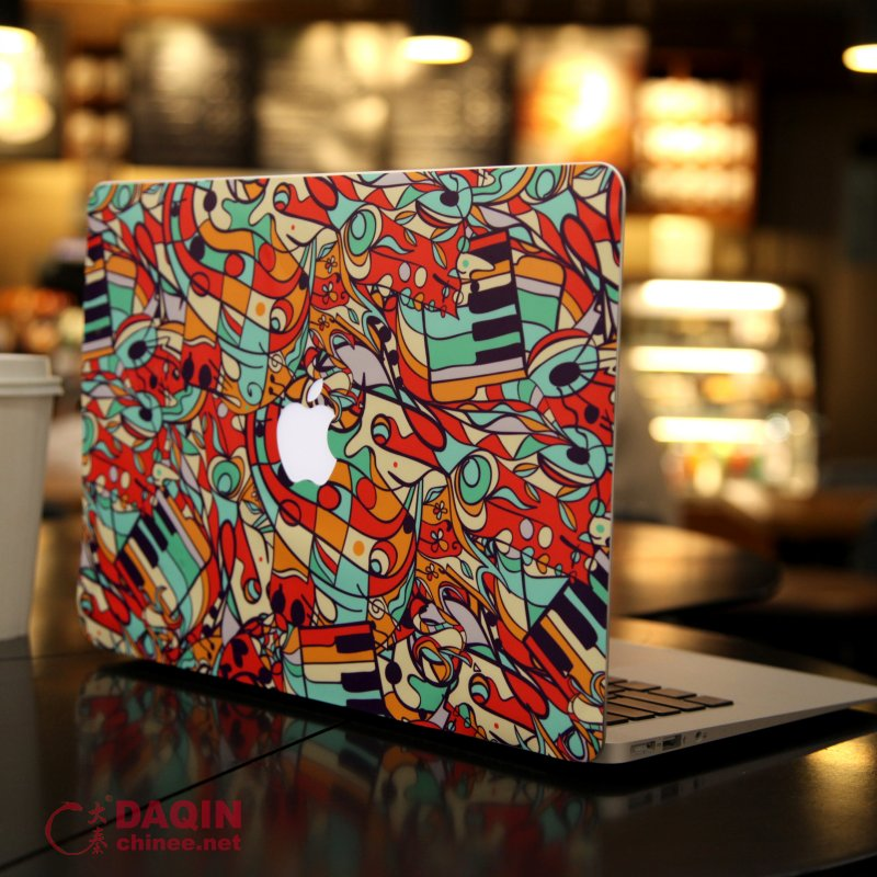 How To Make Custom Macbook Skins Custom Mobile Case