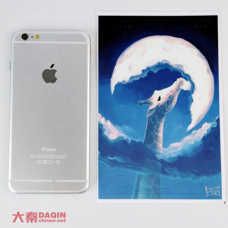 iphone 6 plus, iphone 6 plus skin
