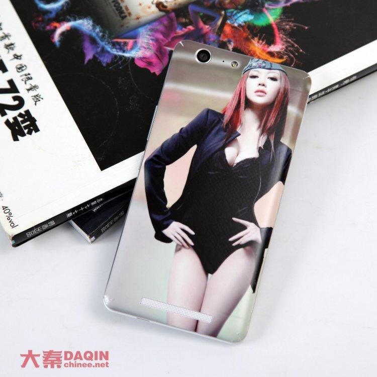 custom mobile skins,gionne m5