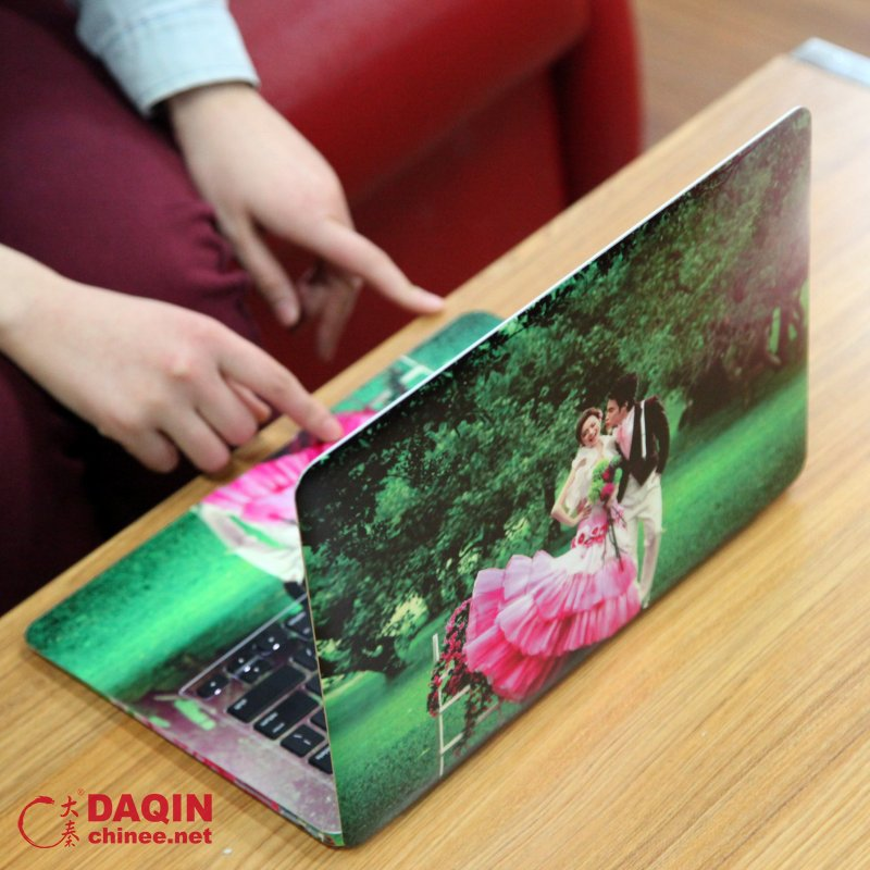 laptop skins,custom laptop skins,macbook air skins