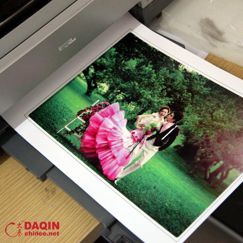 laptop skins printer