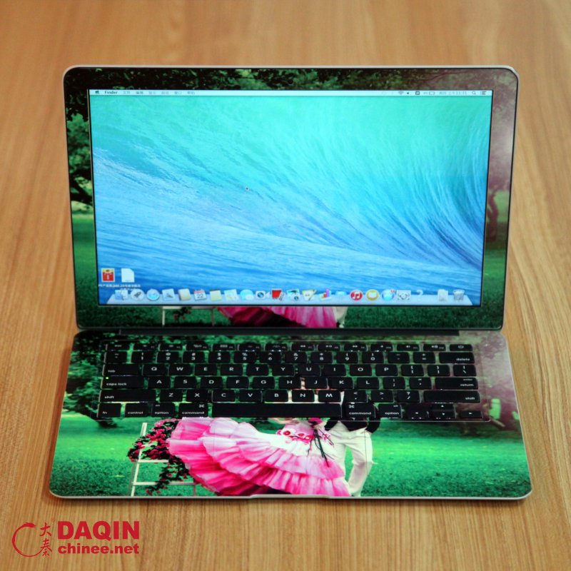 laptop skins,custom laptop skins,macbook air skins