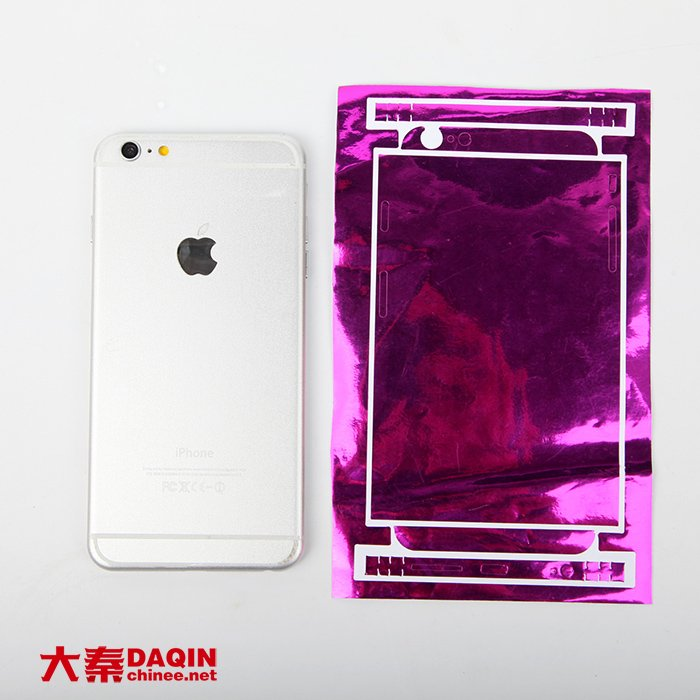 Rose iphone 6s skinsrose iphone 6s stickers