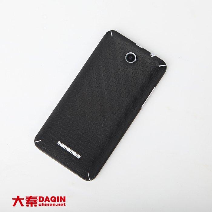 cellphone skin,cellphone skins