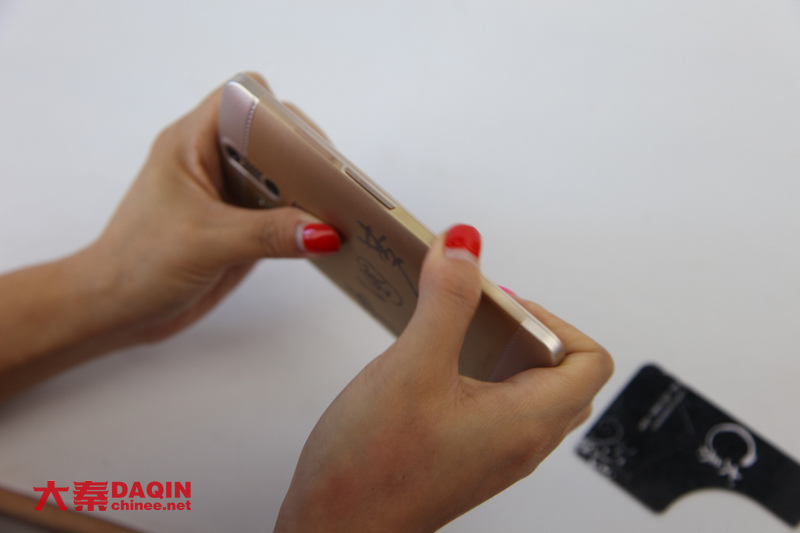 cellphone skin,mobile skin