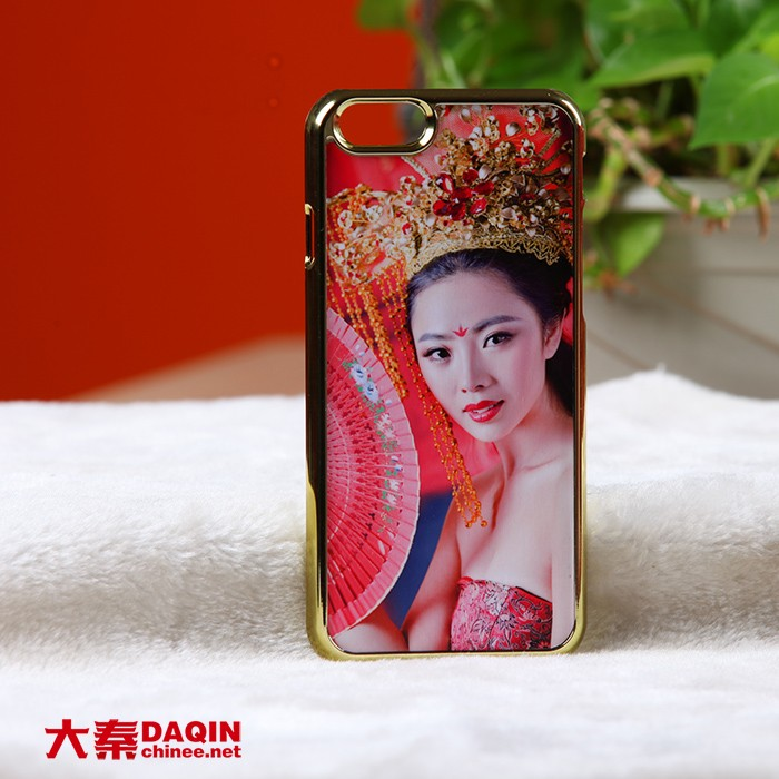 iphone 6s cover,iphone 6s case