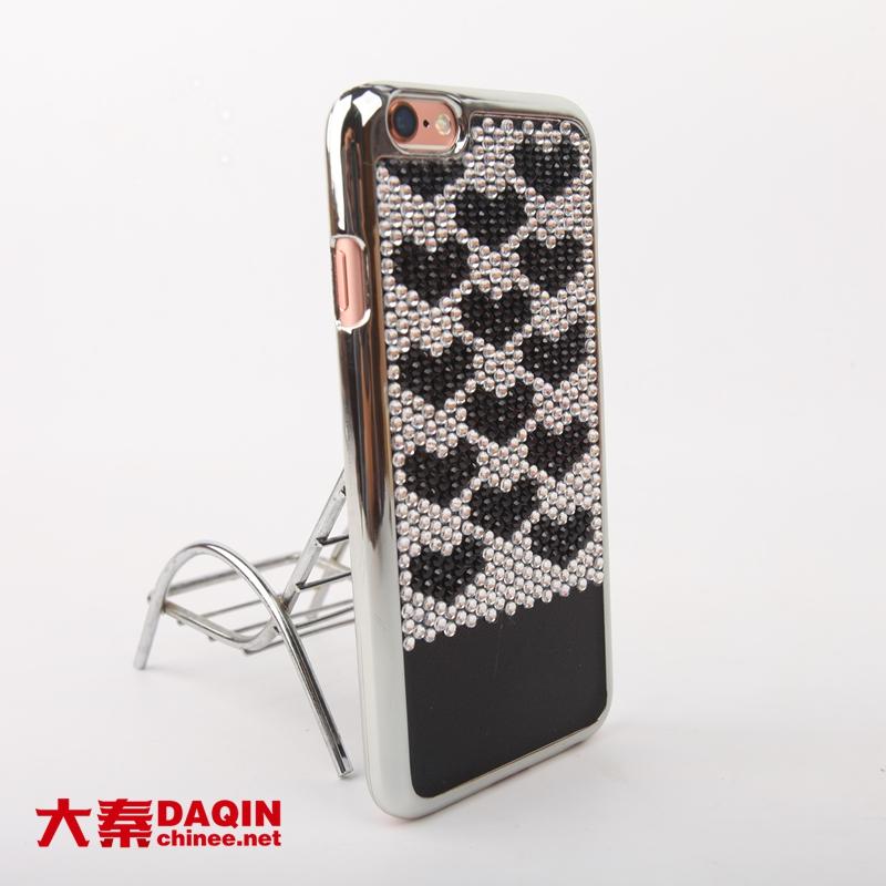 custom phone skins,phone skins