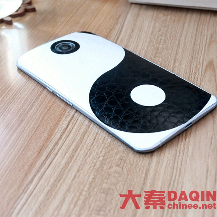 Custom phone stickerphone stickers custom phone stickerphone stickers