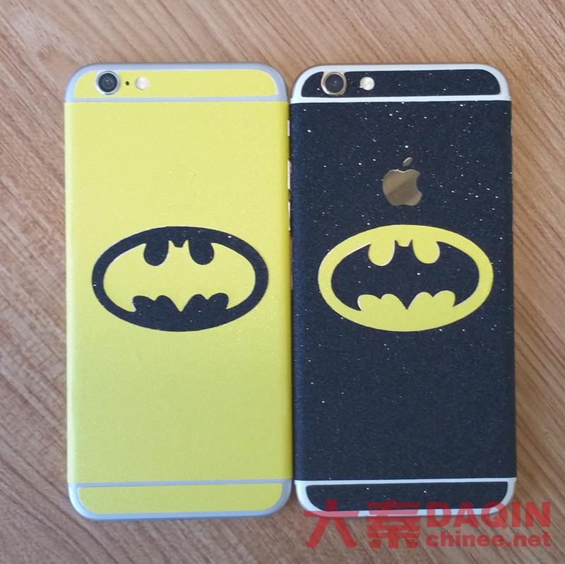 custom phone skin,phone sticker