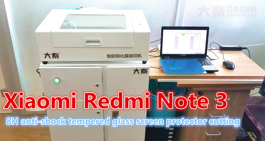 redmi note 3, screen protector
