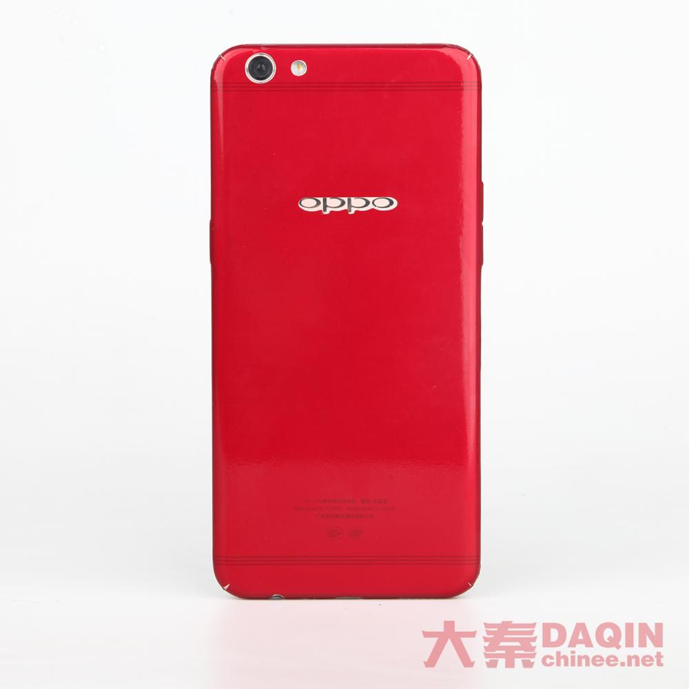 ... u2013 made by DAQIN mobile case machine u2013 Custom mobile case machine