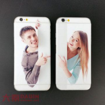 cusotm iphone 6 skin