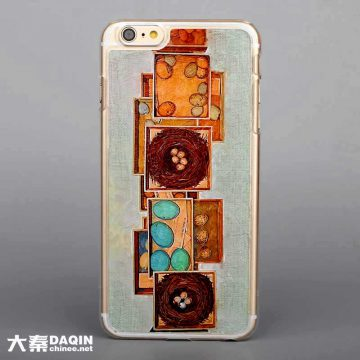 illustration-customzied-case