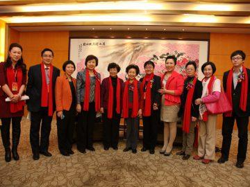Jeff.Li  support HUAMULAN fund business