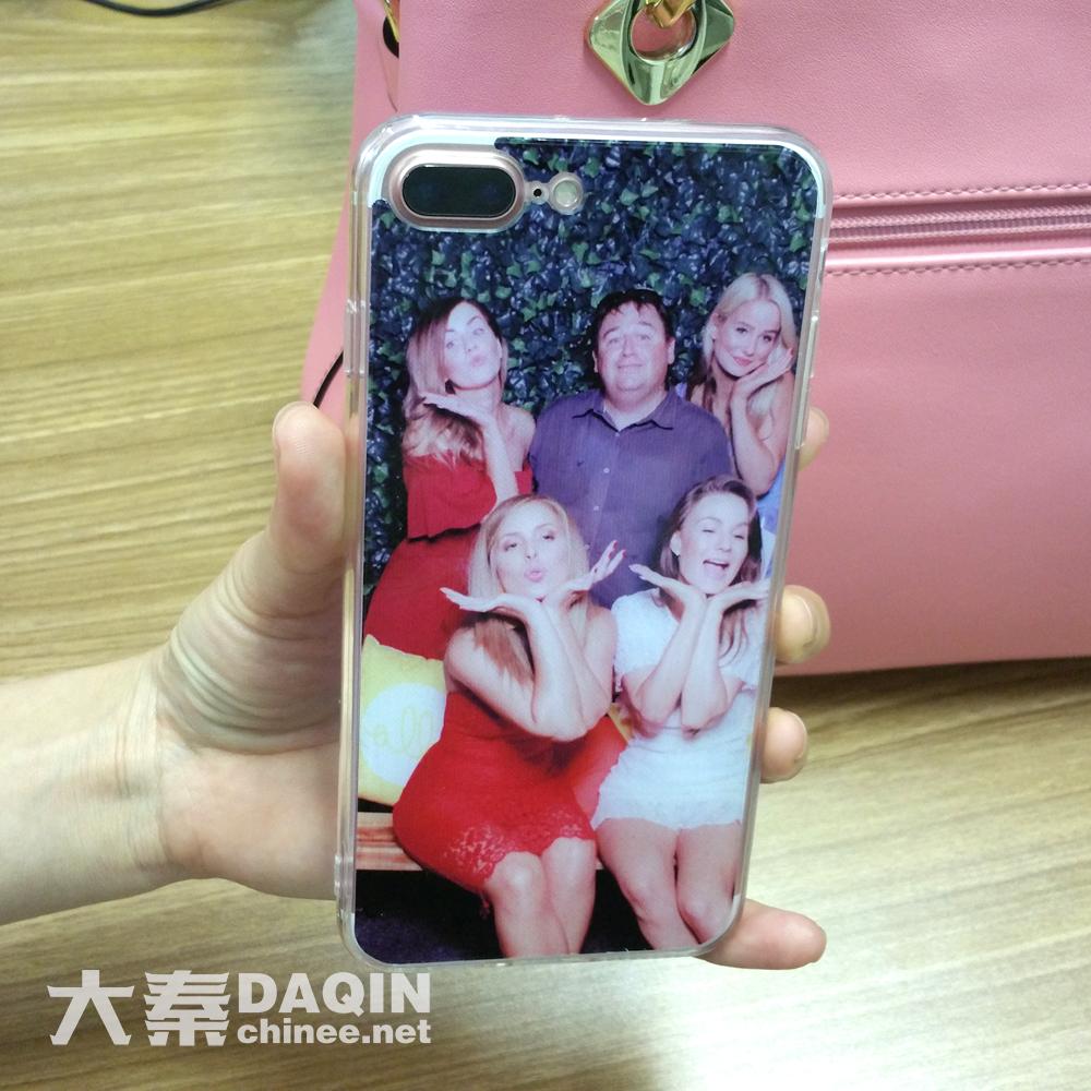 unique iPhone 7 case